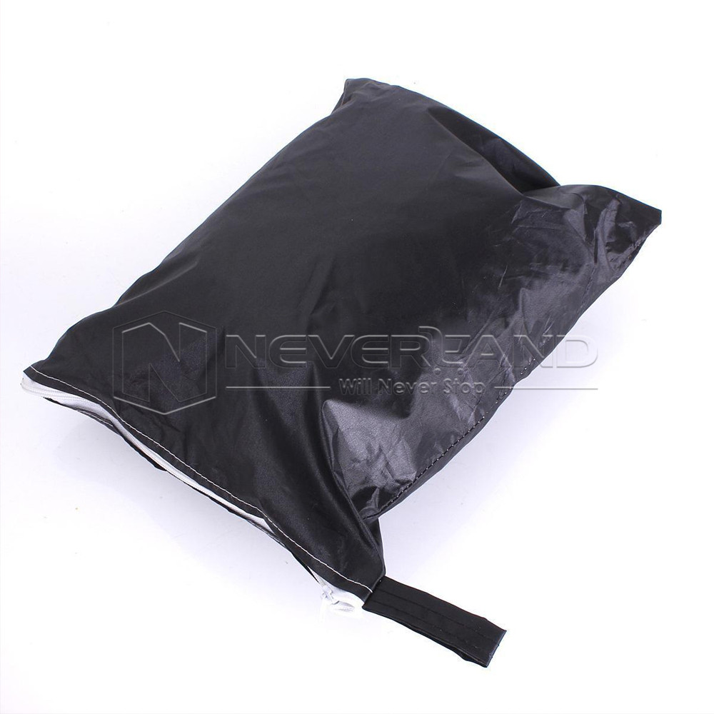 waterproof removable car front seat cover sweat sand sports carseat protector bl ebay. Black Bedroom Furniture Sets. Home Design Ideas