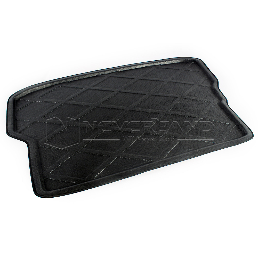 Lexus Rx350 Floor Mats: Auto Rear Trunk Tray Boot Liner Cargo Mat Floor For Lexus