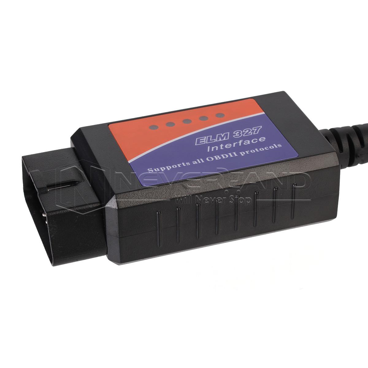 Panasonic kx- mb1500 scanner