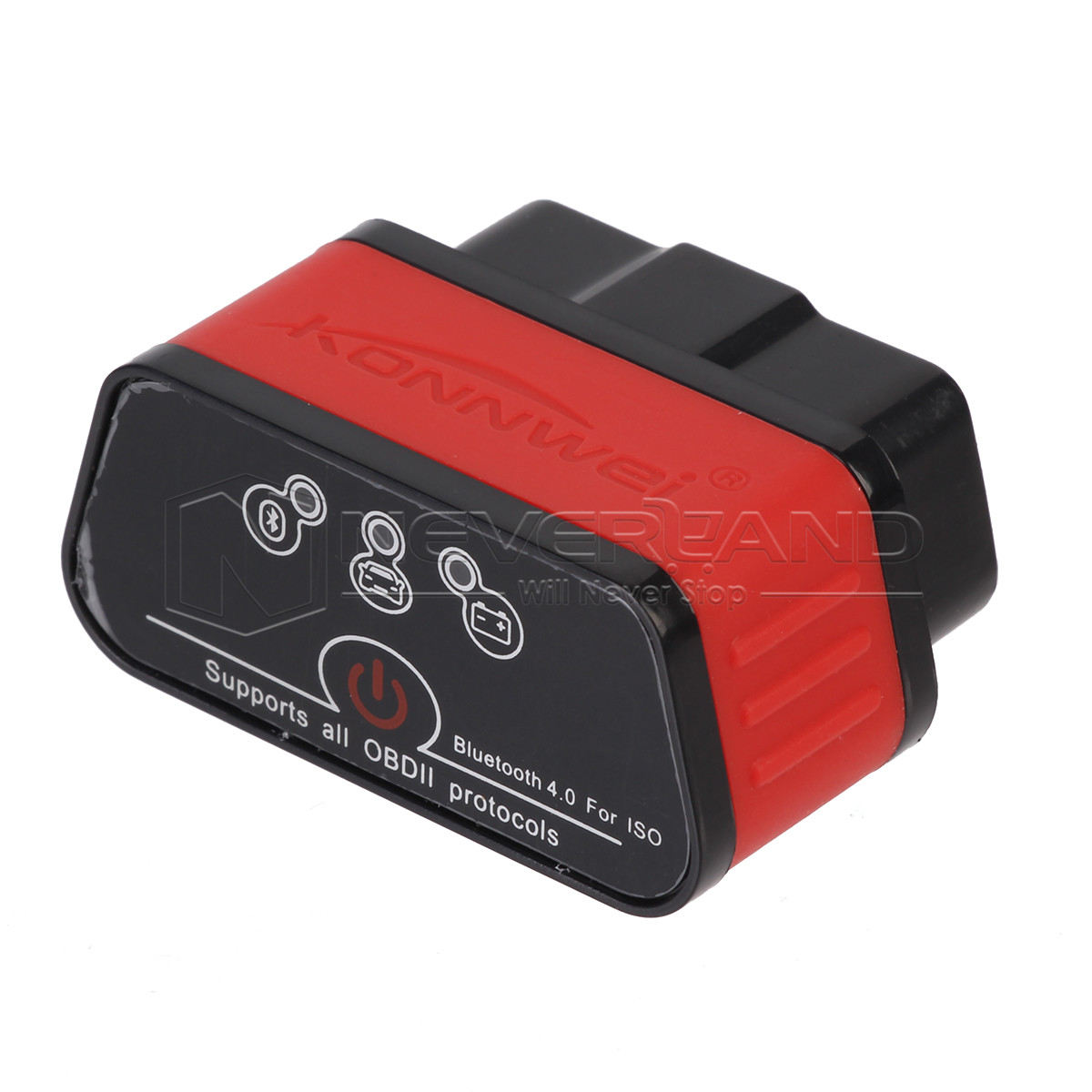 elm327 usb interface bluetooth wifi obdii obd2 diagnostic. Black Bedroom Furniture Sets. Home Design Ideas