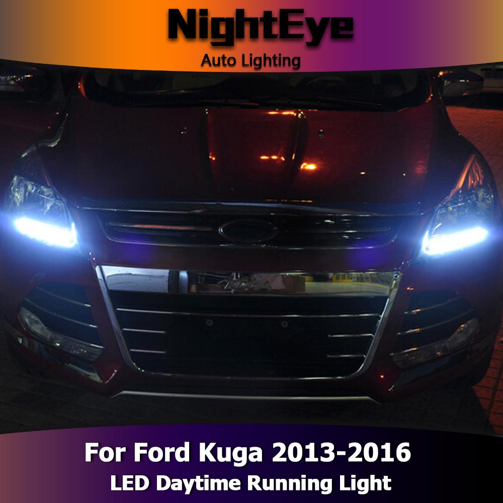 Image Result For Ford Kuga For Sale Ebay