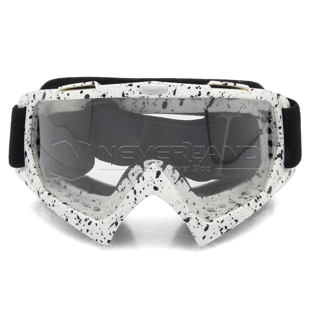 motocross goggles brille motorradbrille ktm cross helm. Black Bedroom Furniture Sets. Home Design Ideas