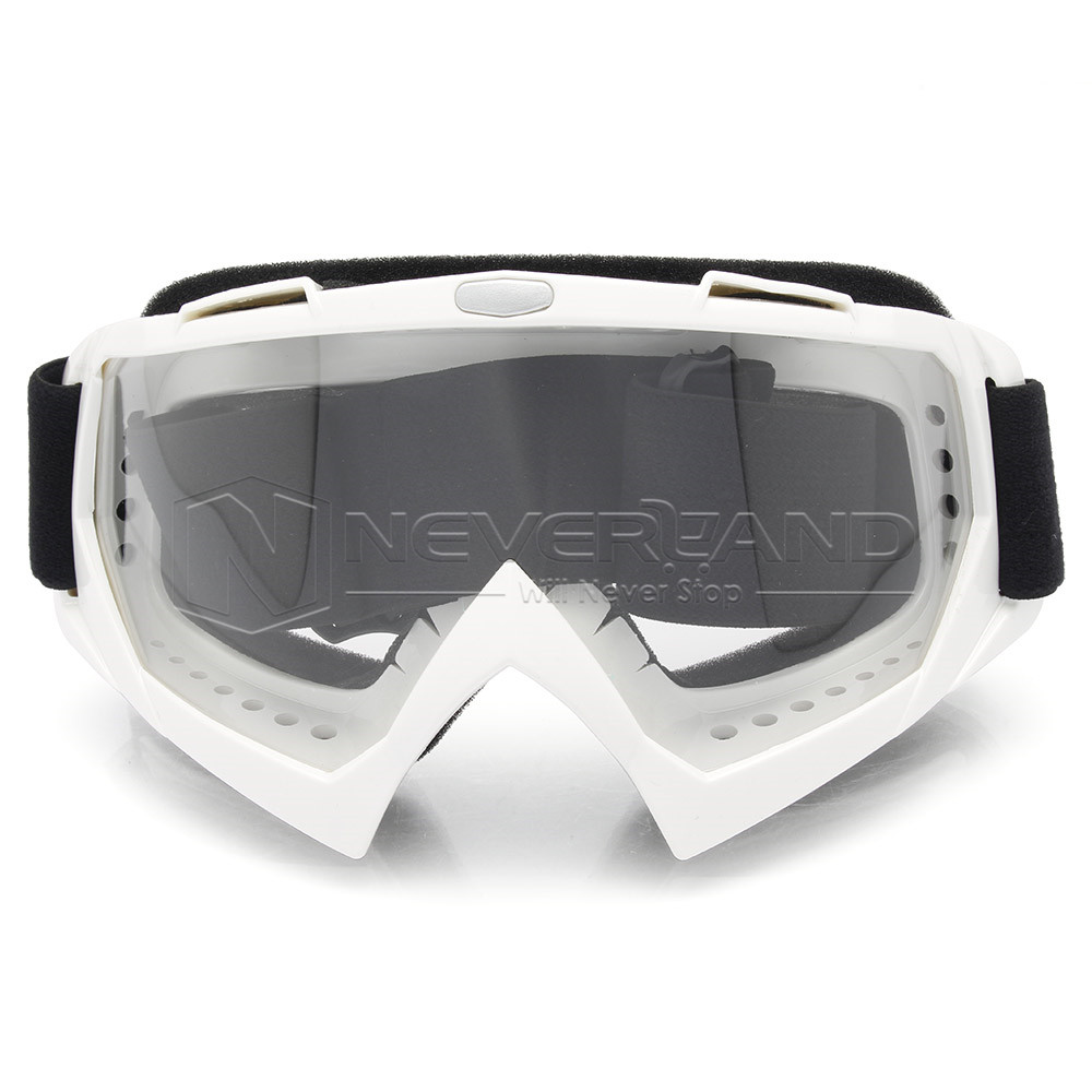 motocross goggles brille motorradbrille ktm cross helm brille goggles bmx mtb ebay. Black Bedroom Furniture Sets. Home Design Ideas